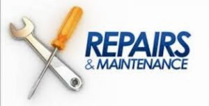 country wide plumbing repairs