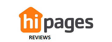 Country Wide Plumbing Hi Pages reviews