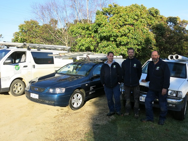 country-wide-plumbing-team-hobart-huon-kingston-bathroom-renovations